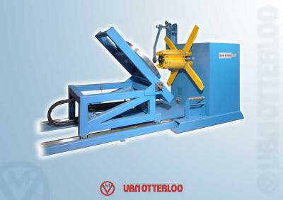 coil_loading_unit__horizontal_loading_800
