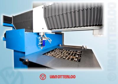 laser cutting_800